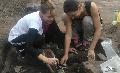 Cerro Colorado: anuncian histórico hallazgo arqueológico
