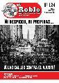 """En tiempos de aguinaldo, nos hablan de """"propinas"""": contra el ajuste ¡a las calles!"""